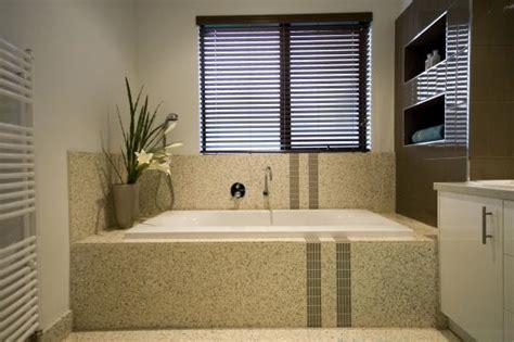 Modern Bathroom Blinds Venetian Blind Design Ideas Get Inspired By Photos Of