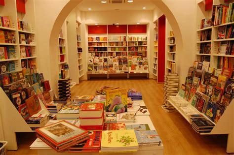 libreria degli studenti torino le giurie il premio xxxviii edizione premio