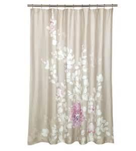 Clever Shower Curtains Unique Shower Curtains