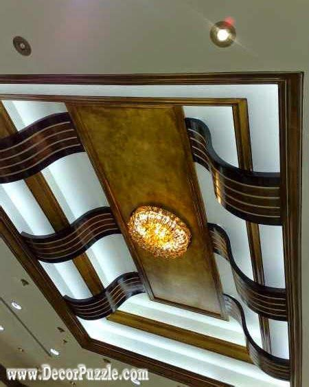 ceiling blues on pinterest 31 pins luxury false ceiling design for classic interior pop
