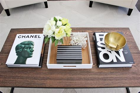 coffee table books what is a coffee table book