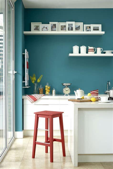 cuisine couleur cuisine couleur de peinture pour cuisine sombre