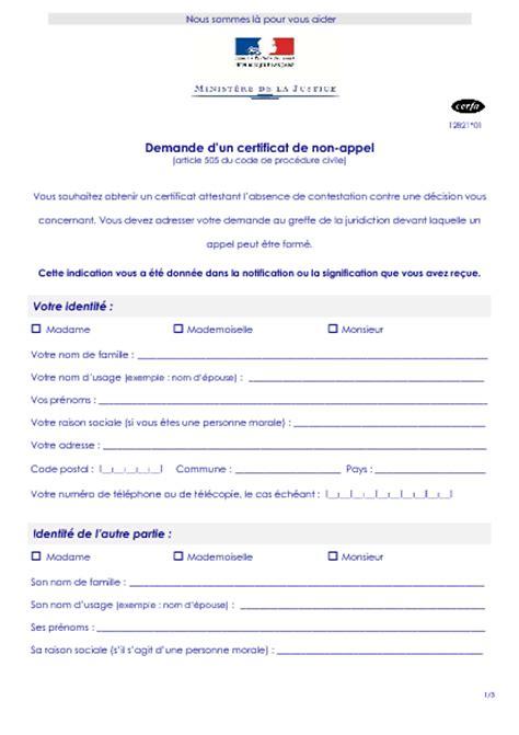 formulario lettere avvocato formulaire divorce pdf uomo innamorato comportamenti