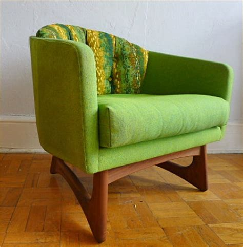 upholstery in los angeles modern furniture los angeles ca modern furniture in los