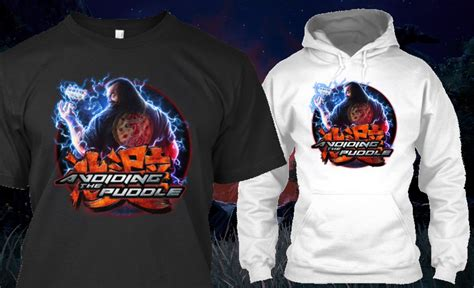T Shirt Tekken 01 tekken 7 themed quot mexican akumer quot t shirts now available on