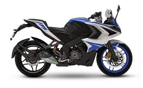 Raket Rs Speed Blue bajaj pulsar rs 200 price mileage review bajaj bikes
