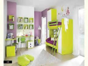 Green Bedroom Ideas Decorating purple and green bedroom decorating ideas decor ideasdecor ideas