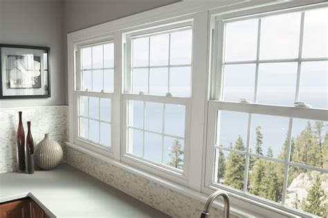 house window replacements best replacement house windows 28 images best replacement windows in astonishing