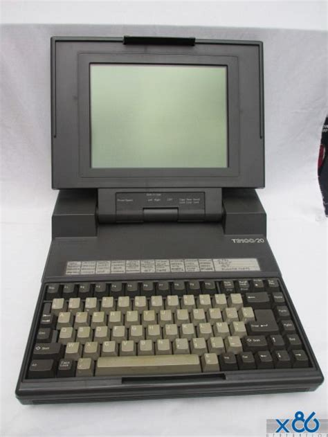 83 best vintage computers by x86 generation images on computers computers and