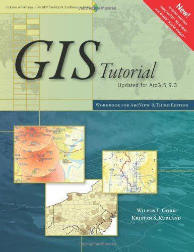 tutorial web gis pdf my ebook februari 2013