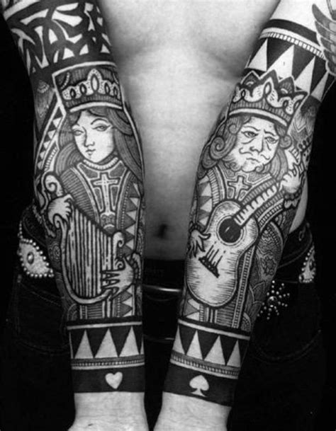top 75 best forearm tattoos for cool ideas and designs top 75 best forearm tattoos for cool ideas and designs