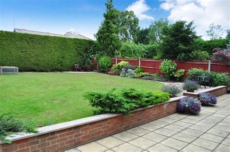 Rear Garden Ideas Patio Rear Garden Design Ideas Photos Inspiration Rightmove Home Ideas