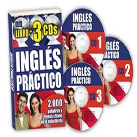 audiolibros en ingles para ninos gratis para descargar quot audiolibros libros gratis para descargar en espa 241 ol quot ingles practico audio curso libro