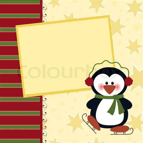 box greeting card template blank template for greetings card postcard or