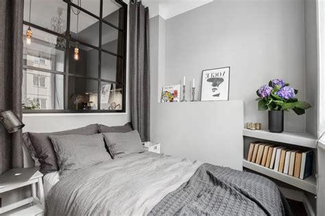 decorar paredes grises paredes grises 60 fotos y consejos de decoraci 243 n brico y