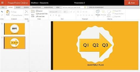 templates for powerpoint offline powerpoint templates offline choice image powerpoint