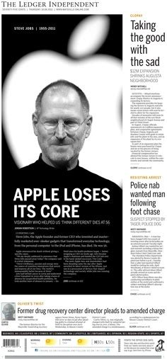 newspaper layout design jobs 38 best historic front pages images on pinterest chicago