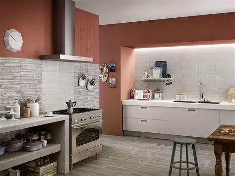 Rivestimenti Piastrelle Cucina - piastrella per rivestimento cucina rieti iperceramica