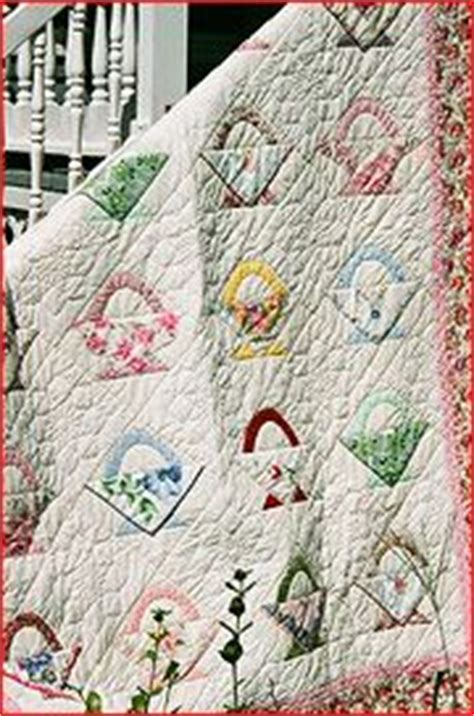 alaska pattern jury instructions criminal saucy senorita handkerchief quilt pattern free quilt pattern