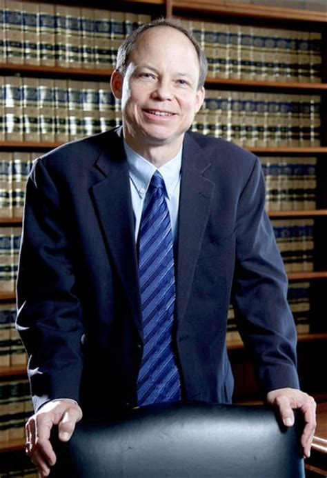 How Can A Judge Be Removed From Office by Brock Turner Judge Removed From New Sexual Assault