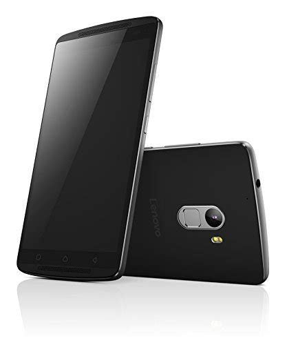 Lenovo Vibe K4 Note lenovo vibe k4 note price flipkart snapdeal ebay india