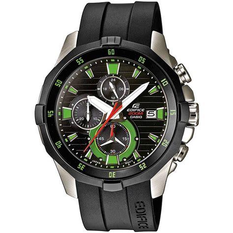 Casio Edifice Efm 502 casio edifice efm 502 1a3vuef racing horloge efm 502 1a3vuef