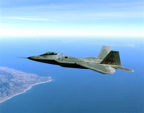 imagenes vectoriales de aviones megapost im 225 genes aviones de guerra modernos taringa