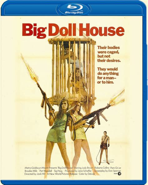 the biggest doll house the big doll house 1971 avaxhome
