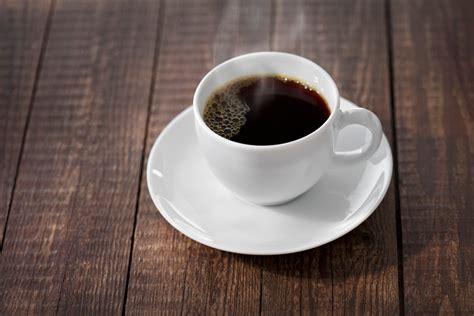 en cafe de la boire le caf 233 224 la fin du repas et patatra spyros by kapp10