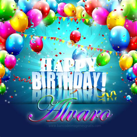 imagenes de cumpleaños para jose imagenes de cumplea 241 os con nombre jose images