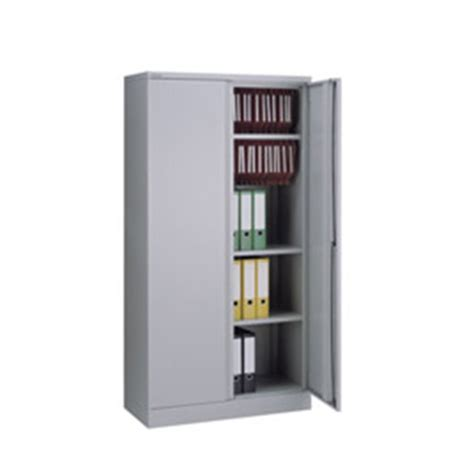Filing Cabinets   Category   Avios