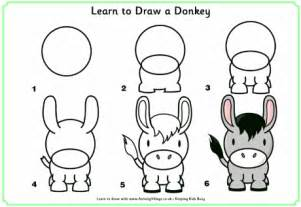 learn how to make doodle learn to draw a