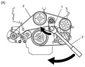 2006 suzuki grand vitara belt diagram 2006 free engine