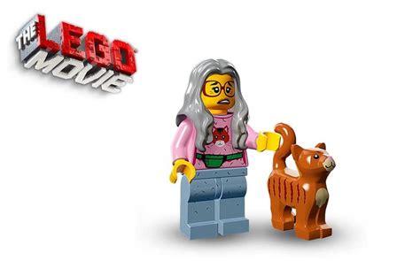 figure therapy minifigures 21 mejores im 225 genes de lego minifigures en