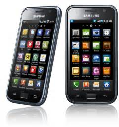 game mod android jelly bean update galaxy s i9000 to android 4 2 2 jelly bean via