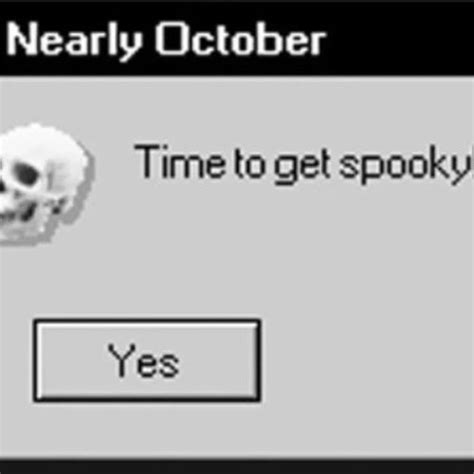 spooky scary skeletons remix its time to get spooky by