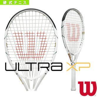 Raket Tenis Wilson Ultra Xp 125 racketplaza rakuten global market wilson tennis