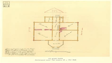 celebration floor plan by tw lewis victory at verrado tw lewis floor plans architectural drawing plans