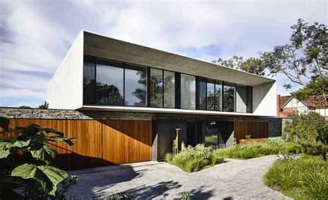 best australian architects best australian architects 28 images maison avec fa