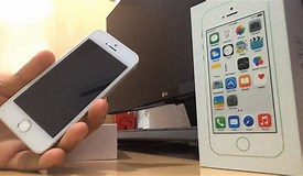 Image result for iPhone 5s in 2019