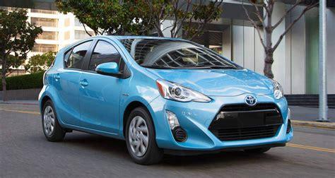 toyota sales worldwide toyota hybrid sales top 9 million worldwide sargent