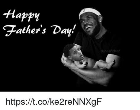 Black Fathers Day Meme - black fathers day meme 100 images meme center kozzykoz