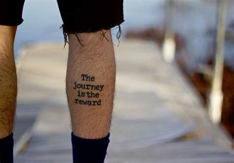 simple leg tattoos for men 25 meaningful tattoos for you can engrave creativefan