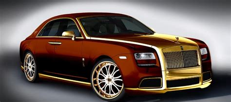 roll royce fenice best selling rolls royce cars in the 2017 top 10 list