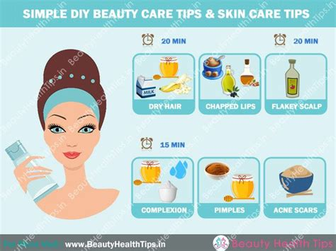 7 Ways To Care For Skin In Winter by Diy Winter Skin Care Tips Care Tips Lip Care