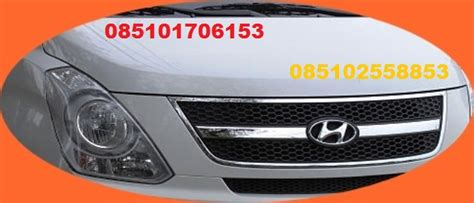 Mirror Cover Spion Led Toyota Innova spare part h1 suku cadang onderdil spare part variasi