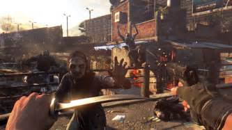 take a look at the map of dying light from end to end vg247
