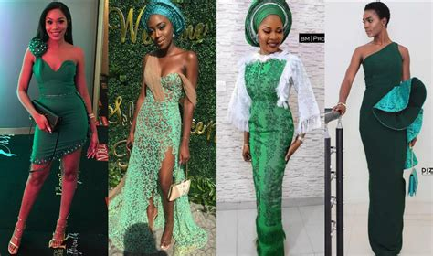 Independence Slay be patriotic tiwa savage yemi alade and others serve