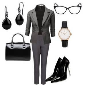 Law firm dress code for women 2017 wardrobelooks com