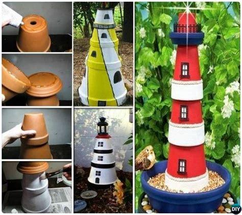 decorare vasi terracotta 13 idee per decorare i vasi in terracotta e non fito